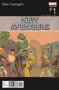 New_Avengers_1_Piskor_Hip_Hop