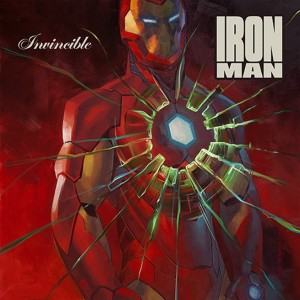 iron-man-hip-hop-variant